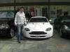 Aston_Martin.jpg