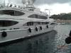 Traum_Yacht.jpg