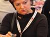 Katalin_Jerney