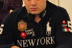 EPT Wien - Tag 1A - 26-10-2010