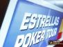 Estrellas Poker Tour Tag 1B - 17-08-2014