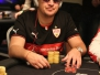 Eureka Poker Tour Kings - Main Event Tag 2 - 01-06-2014