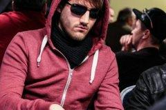 Eureka Poker Tour Kings - Tag 1B - 21-03-2013