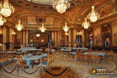 Everest ONE April 2011 - Casino Monte Carlo