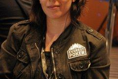 Everest ONE April 2011 - Frauen und Haare