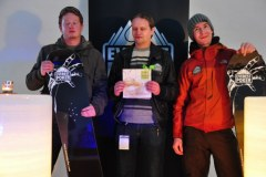 Everest Poker Ice Camp 2010