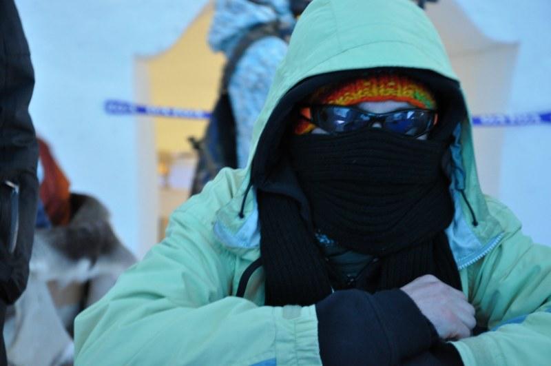 everstpoker icecamp 15