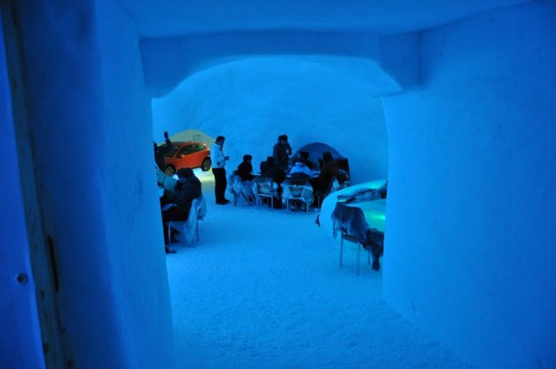 everstpoker icecamp 18