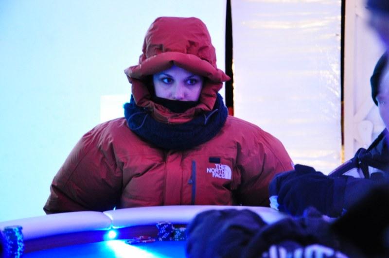 everstpoker icecamp 20