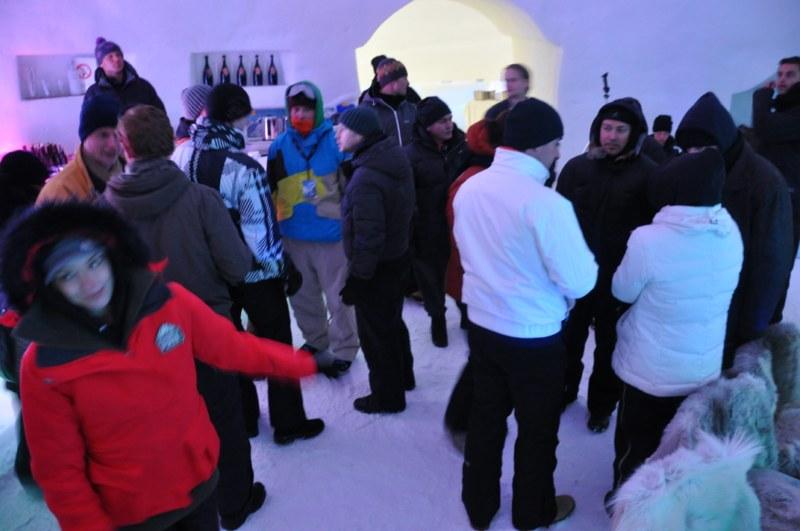 everstpoker icecamp 21
