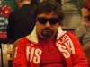 franzensbad_200er_nlh_271009_leo_spielmann.jpg