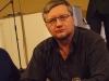 franzensbad_200er_nlh_finale_271009_alexander_bachmann.jpg