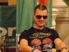 franzensbad_200er_nlh_finale_271009_markus_lehner.jpg