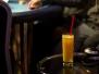 GCOP I - Tag 1B - 10-03-2012