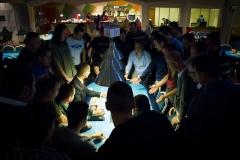 GCOP II Vol2-6 - 11-05-2012