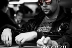 GCOP II Vol3-6 - 07-07-2012