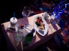 final-table-food-and-beverage.jpg
