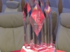 gcopiii_finale_trophy