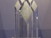 gcop_tag2_trophy