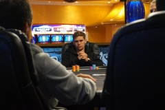 German Poker Championship SHR Finale
