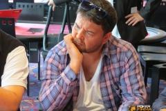 German Poker Tour 2012 Berlin - Finale - 10-06-2012