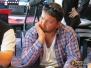 German Poker Tour 2012 Berlin - Finale - 10-06-2012