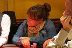 German Poker Tour 2012 Berlin - Tag 2 - 09-06-2012