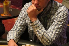 German Poker Tour 2012 Hannover - Finale - 06-05-2012