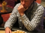 German Poker Tour 2012 Hannover - Finale - 06-05-2012