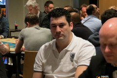 German Poker Tour 2012 Hannover - Tag 1 - 04-05-2012