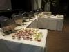 buffet01-1024x768.jpg