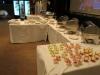 buffet02-1024x768.jpg