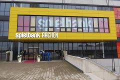 German Poker Tour Aachen - Tag 1 - 05-09-2015