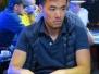 German Poker Tour Bad Oeynhausen - Finale - 30-08-2015