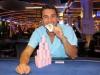 BO_finale_El Mariachi_BO Sieger