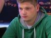 BO_finale_horlitz