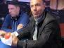 German Poker Tour Bad Oeynhausen - Tag 1 - 18-04-2015