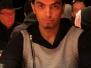 German Poker Tour Berliln - Major Event Tag 1A - 17-10-2014