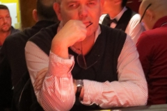 German Poker Tour Berliln - Major Event Tag 1B - 18-10-2014