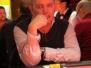 German Poker Tour Berliln - Major Event Tag 1B - 18-10-2014