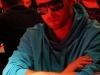 GPT_Berlin_1B_IMG_1553