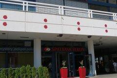 German Poker Tour Berlin Fernsehturm - Tag 1A - 04-06-2015