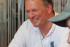 German Poker Tour Berlin Fernsehturm - Tag 1B - 05-06-2015