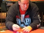 German Poker Tour Berlin - Finale 08-11-2015