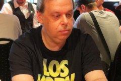 German Poker Tour Berlin - Finale - 09-08-2015