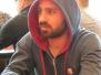 German Poker Tour Berlin - Finale - 10-05-2015