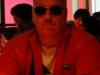 GPT_Berlin_finale_IMG_1597