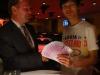 GPT_Berlin_finale_Sieger-ZhuS