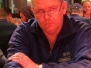 German Poker Tour Berlin - Tag 1 - 07-11-2015