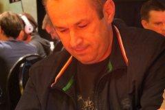 German Poker Tour Berlin - Tag 1A - 08-05-2015